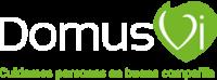 logo_domusvi_blanco
