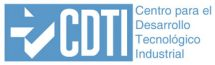cdti-rating-empresarial